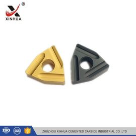China Rough Machining Carbide Turning Lathe Tool Holders Carbide Inserts WNMG CNC Machine Tools factory